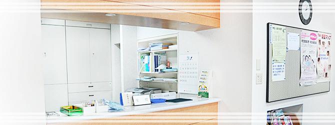 枚方市(長尾駅)| 内科|胃腸科|胃カメラ|大腸カメラ検査|川本クリニック