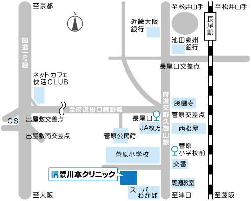 kawamoto-newmap